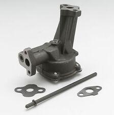 Melling Select 10688 HV Oil Pump SB Ford SBF 260 289 302 347 Standard Pressure