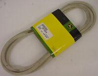 JOHN DEERE Genuine OEM Traction Drive Belt M110978 LX176 LX178 LX186 LX188