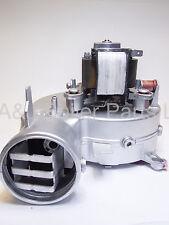 0020020008 Vaillant Ventilador Turbo Max Plus Pro Thermo Compacto Recon 1 Año De Garantía