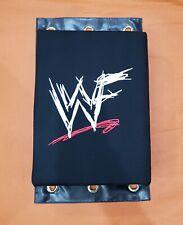 WWE /WWF Wrestling TurnBuckle Pad (Brand New )