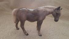 Hagen Renaker Horse Morgan Mare Figurine Miniature Gift New Free Shipping 03262