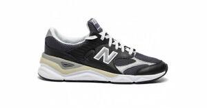 New Balance X90 Men's Running Shoes MSX90RPA