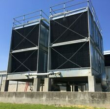 Marley 800 Ton Cooling Tower Nc9201gs