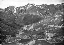 BR18748 Col d allos la Route du Col  france