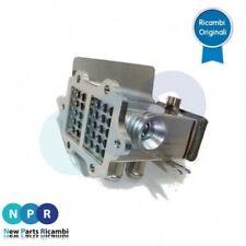 RADIATORE GAS DI SCARICO EGR ORIGINALE AUDI A4 A5 Q5 059131515AH