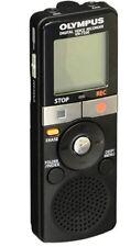 Olympus VN-7200 2GB Digital Voice Sound Recorder
