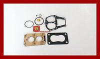 PIERBURG 32/35 TDID Carburettor Service Gasket Repair Kit AUDI 100 80