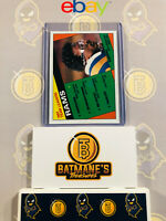 1984 Topps Eric Dickerson #276 RC Rookie NM/M MINT Football Card Lot