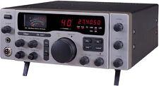 Galaxy DX2547 CB Radio Base Station - PERFORMANCE UPGRADES AVAILABLE INSIDE