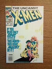 Uncanny X-Men #303 (Vol. 1)