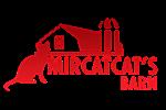 Mircatcat's Barn - UK Vinyl Records