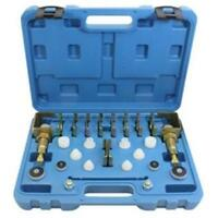Urethane Supply US5700HT Plastic Welder Kit 5700HT