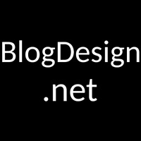 BlogDesign.net - premium domain name - No reserve!