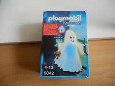 Playmobil Knights Ghost in Box (Playmobil nr: 6042)