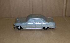 1954 Dodge Royal four door sedan Banthrico promotional promo model
