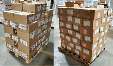 23,000+ Comic Vending Cases w/ Variants Warehouse Find Marvel Legacy 1 Batman DC