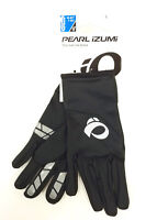 Pearl Izumi Select Thermal Lite Cycling Gloves, Small