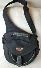 Tamrac Velocity 7 Camera Bag, Shoulder Crossbody Bag
