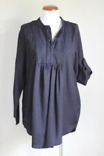 Kookai Regular Size 100% Wool Tops & Blouses for Women