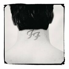Foo Fighters - There Is Nothing Left To Lose [VINYL]