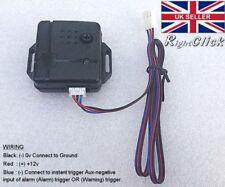 Telecamere Universal per auto, allarmi e prodotti di sicurezza