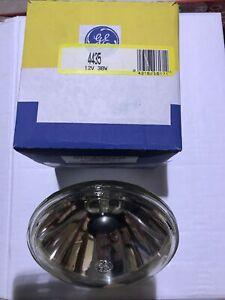 GE 12v 30w PAR Lamp 4435 Spot Light Not PAR36