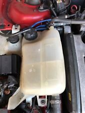 Fiat Coupe 20v Turbo Expansion Bottle Coolant