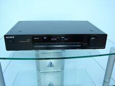 Sony ST-SB920 High-End Tuner der QS-Serie, 2 Antenneneingänge, 12 Mon. Garantie*