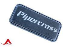 Pipercross Sportluftfilter Toyota Yaris I / Yaris Verso (P1/P2, 02-05) 1.3i 87PS