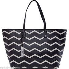5cf3bae93e Ralph Lauren Tote Bags   Handbags for Women