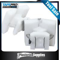 Tapepro Manta Ray Adjustable Inside Applicator AIA
