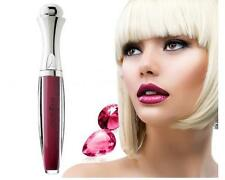MIRENESSE Velvet Lip Lift - Brand New Crystal Collection!! - *Ruby* RRP$39.95
