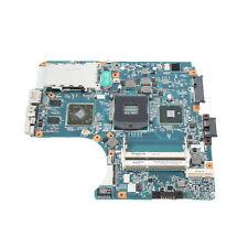 Placa Base Sony Vaio MBX-224 Motherboard 1P-009CJ01-8011 REV:1.1 Original Usada