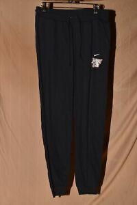 Nike Bowling Green St. Falcons Varsity Fleece Jogger  Pants Women's Medium NWT