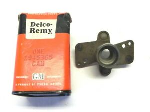 1960 CHEVY CHEVROLET CORVAIR 6 CYLINDER DISTRIBUTOR CAM DELCO REMY #1945365 NOS