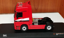 IXO 1:43 TR021 - Mercedes Benz Actros (1995)