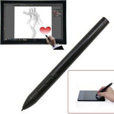 Digital Battery Drawing Pen Stylus for Huion Graphic Tablets 680 580 540 420