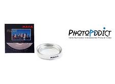 Filtre UV 37mm - Filtres vissants - MC_UV