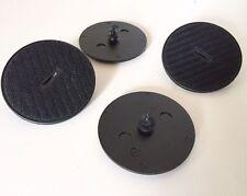 Kit fixation tapis de sol pour Mini Cooper R50 R52 R53 R55 R56 R57 R58 one s sd