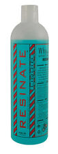 Resinate Liquid Cleaning Solution - 16oz