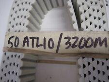 BRECOFLEX 50 ATL10-3200 M PRO1517