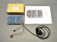 5000 Watt Speed controller THUMB Throttle kit DC motors 12, 24, 36, 48 Volt