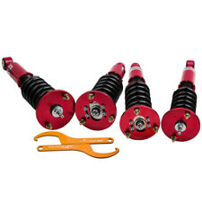 24 Levels Coilovers Kits For Mitsubishi Eclipse 1995-99 Adj Damper Coil Shocks