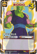 DRAGON BALL n° D-386 - PICCOLO