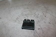 ninja 300 in relays ebay kawasaki 300 fuse box 15 kawasaki ninja 300 ex300 abs relay assembly fuse box