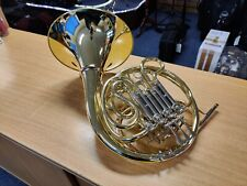 More details for conn symphony 11des professional french horn - screw bell (excellent condition)