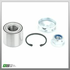 Fits Renault Twingo 1.6 RS ACP Rear Wheel Bearing Kit