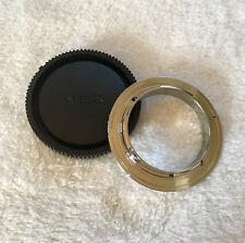 Veydra Mini Prime Lens Mount-Sony NEX