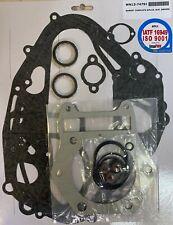 Suzuki DR 600 R/S (SN41A/D) - Pochette complète de joints moteur - 88380045