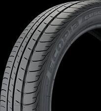 Bridgestone Ecopia EP500 175/55-20 XL Tire (Set of 2)